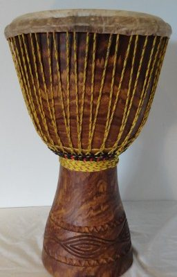 African Drum Sale