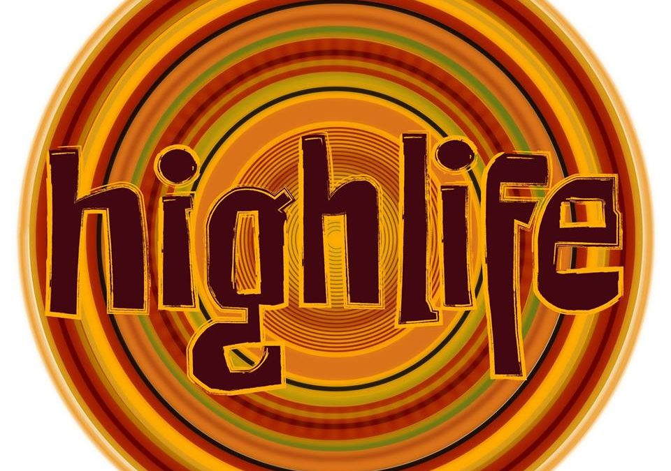 Highlife hits the stage with African star from Mali
