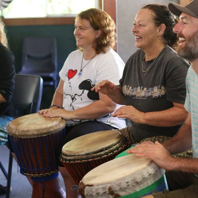 Rhythm Culture Drum & Dance Classes 2021