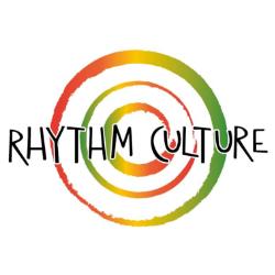 rhythm culture