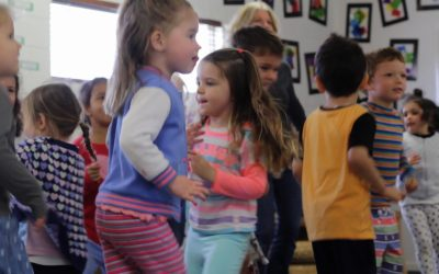 St Albans Wilston Kindergarten Incursion & Some Incursion Tips For Your Centre!