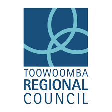 Toowoomba Regional Drum Sing Dance Tour Day 2