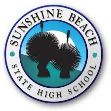 African Drumming Workshop with Sunshine Beach High School