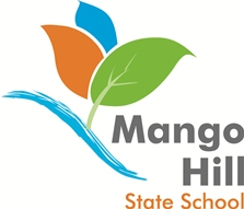 Behaviour Celebration with Mango Hill State School