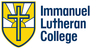 2019 School Performance – Immanuel Lutheran College