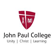 Full Moon Drumming Activities With John Paul College.