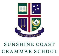 Vacation Care With Sunshine Coast Grammar School